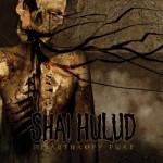 Shai Hulud – Misanthropy Pure
