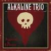 Alkaline Trio – Agony & Irony