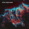 Black Space Riders – Black Space Riders
