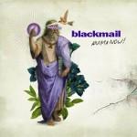 Blackmail – Anima Now!
