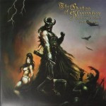 The Gates Of Slumber – The Wretch
