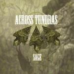 Across Tundras – Sage