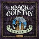 Black Country Communion – 2