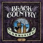 Black Country Communion – 2