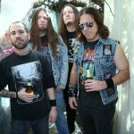 Exhumed – All Guts, No Glory