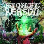 Last Chance To Reason – Level 2