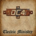 DC4 – Electric Ministry