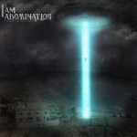 I Am Abomination – Passion Of The Heist