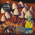 Leprous – Bilateral