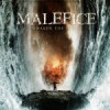 Malefice – Awaken The Tides