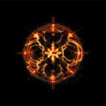 Chimaira – The Age Of Hell