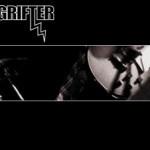 Grifter – Grifter