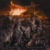 Harmanic – Chronicles Of Devastation