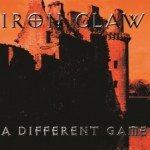 Iron Claw – A Different Game