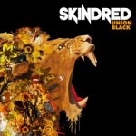 Skindred – Union Black