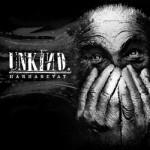 Unkind – Harhakuvat