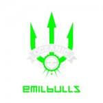 Emil Bulls – Oceanic