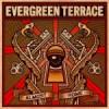 Interview mit Joshua James von Evergreen Terrace
