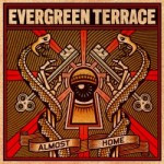 Interview mit Joshua James von Evergreen Terrace