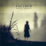 Falloch – Where Distant Spirits Remain