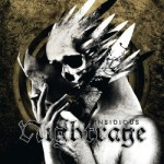 Nightrage – Insidious