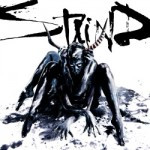 Staind – Staind