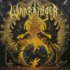 Warbringer – Worlds Torn Asunder