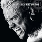 Death Destruction – Death Destruction