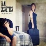 I Am Cassettes – Suitcase Life