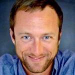 Interview mit Gernot Kremser vom Linzer Posthof