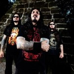 Krisiun – The Great Execution