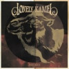 Lonely Kamel – Dust Devil