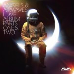 Angels & Airwaves – Love: Album Parts One & Two