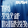 Bush – The Sea Of Memories