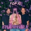 Chäirwalk – Top 10