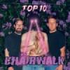 Chäirwalk – Top 10