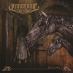 Landmine Marathon – Gallows