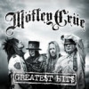 Mtley Cre &#8211; Greatest Hits