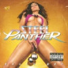 Steel Panther &#8211; Balls Out