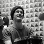 Interview mit Keith Mina Caputo-Drummer Jochem Van Rooijen