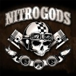 Nitrogods – Nitrogods