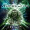 The Morning After &#8211; Legacy
