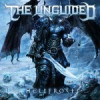 The Unguided – Hell Frost