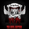 Trucker Diablo – The Devil Rhythm