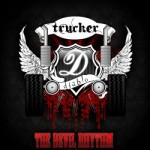 Trucker Diablo – The Devil Rhythm