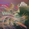 White Arms Of Athena – Astrodrama