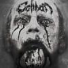 Caliban – I Am Nemesis