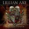 Lillian Axe &#8211; XI: The Days Before Tomorrow