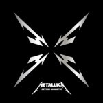 Metallica – Beyond Magnetic