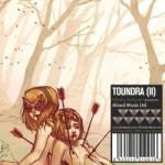 Toundra – (II)
